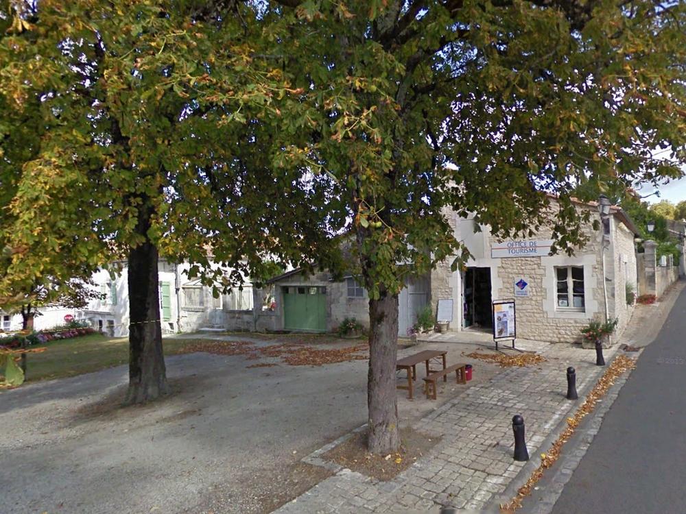 info-villebois-lavalette-1000x750