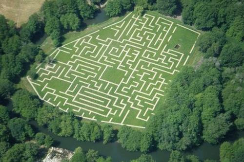 labyrinthe-vegetal-500x333