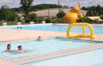 piscine-montmoreau