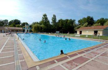 piscine pontaroux