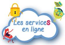 services-en-ligne
