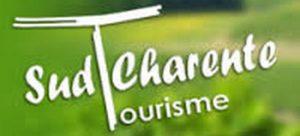 tourismesudcharente