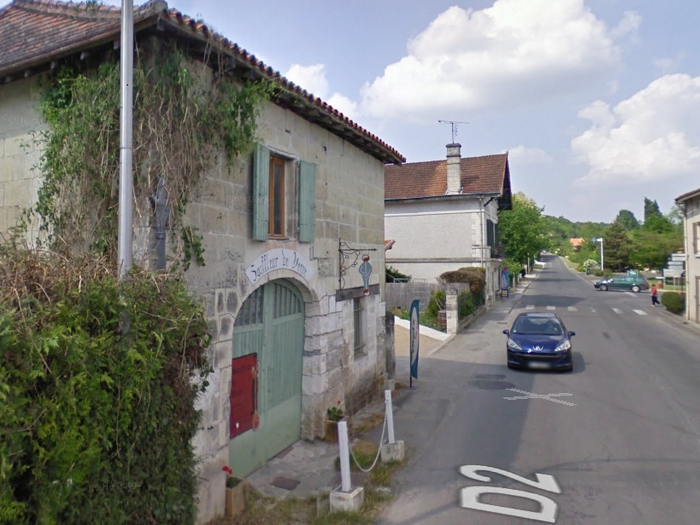 aubeterre-3-quartier-plaisance-2