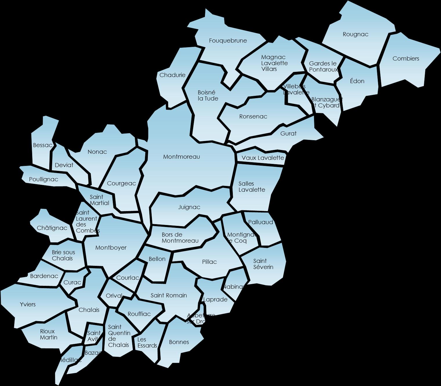 Carte-LTD-fond-bleu