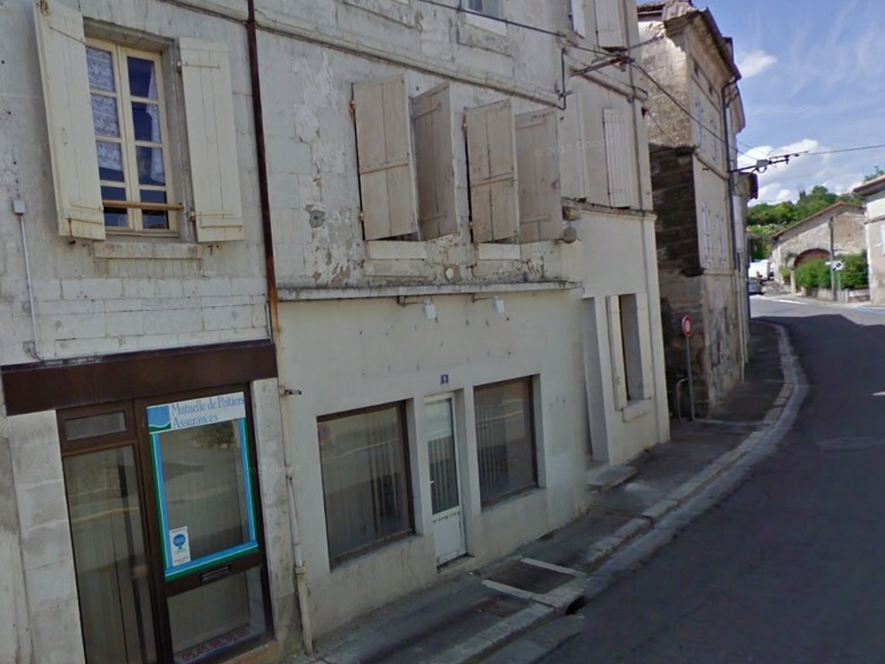 chalais-18-rue-dangouleme-2