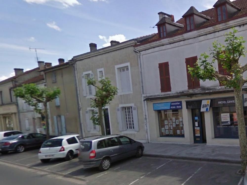 chalais-32-avenue-de-la-gare-2
