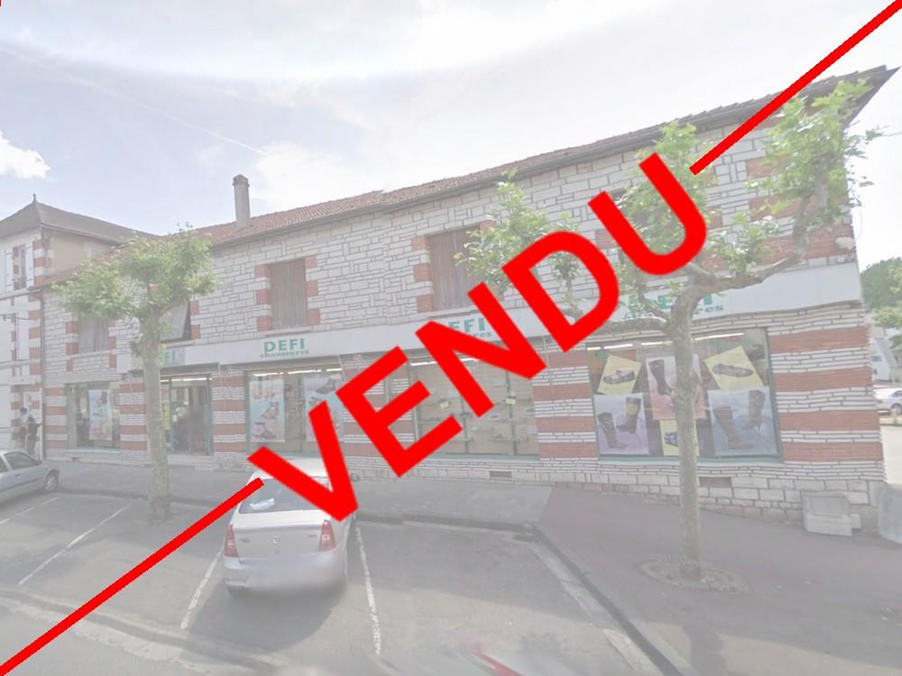 Chalais-44-avenue-de-la-Gare-1vendu