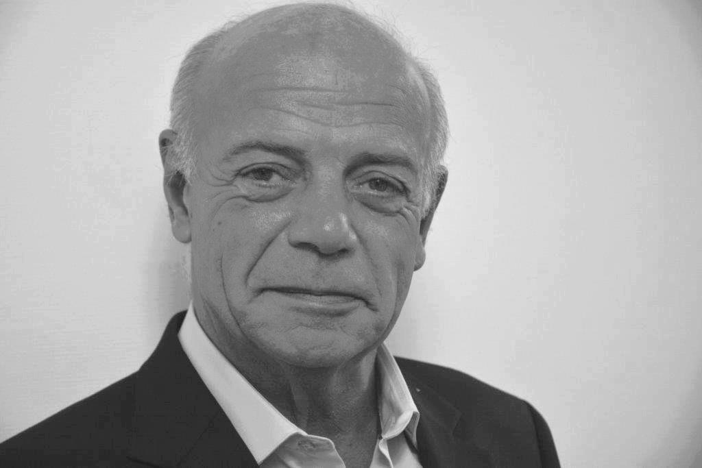 Jean-Michel-BOLVIN