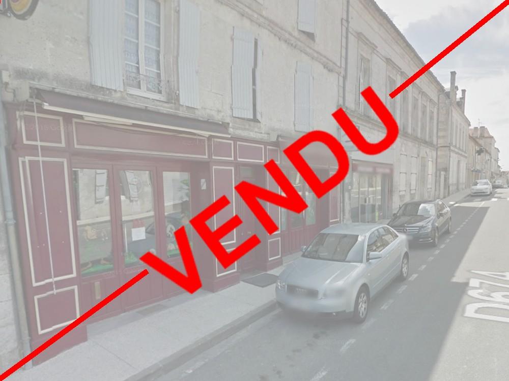 Montmoreau-14-av-de-lAngoumois-2vendu