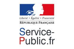 service_publique