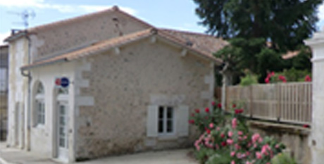 stseverin-relais-services