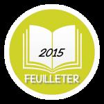 bouton-feuilleter-2015
