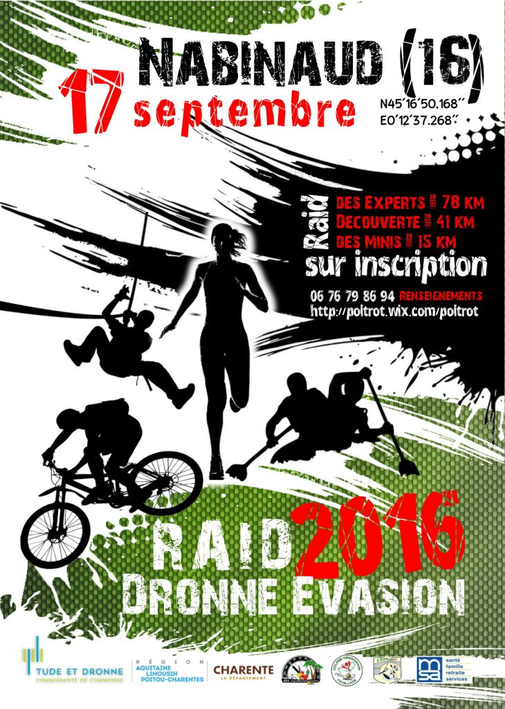 affiche-Raid-Dronne-2016