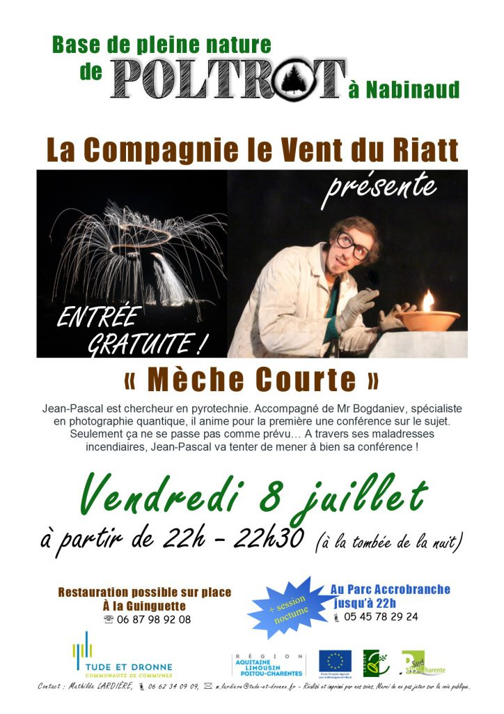 spectacle-meche-courte-08-07-2016