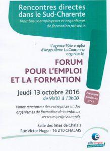 forum-13-octobre