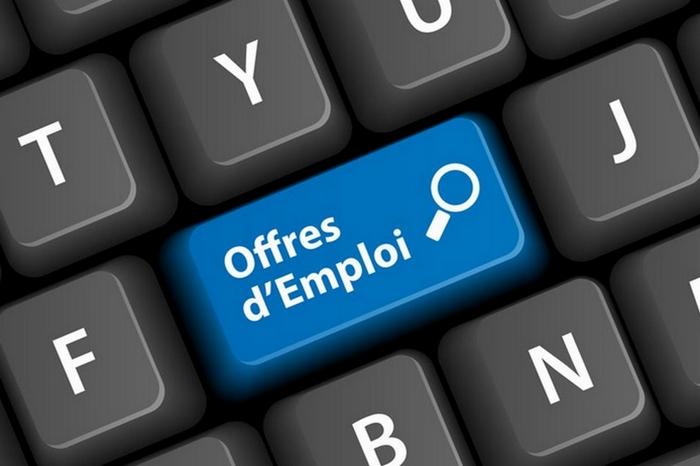 offre-emploi-700x466
