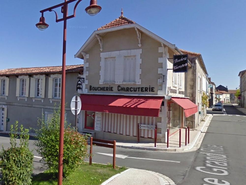 saint-severin-3-rue-du-perigord-2