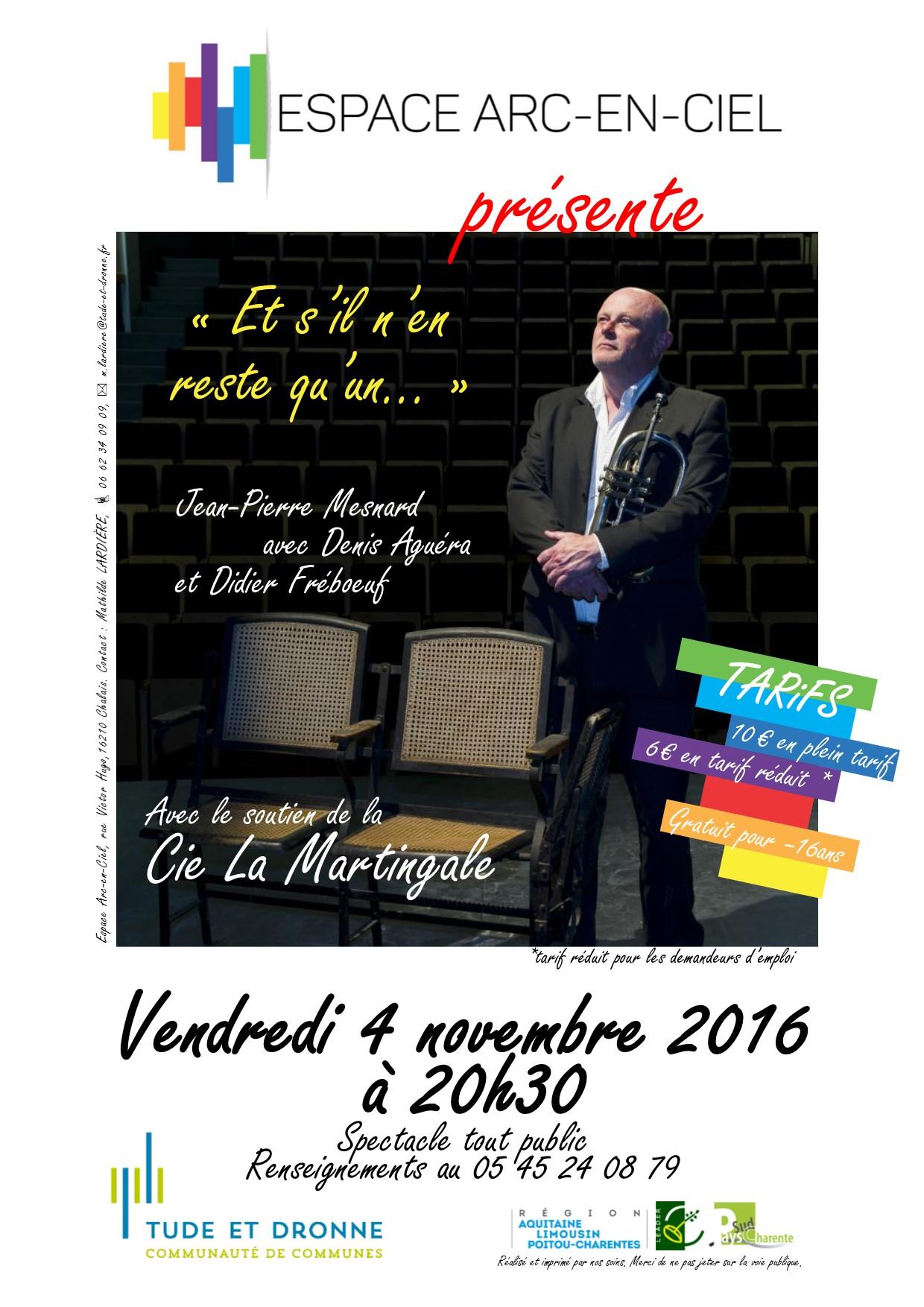 la-martingale-04-11-2016-recto