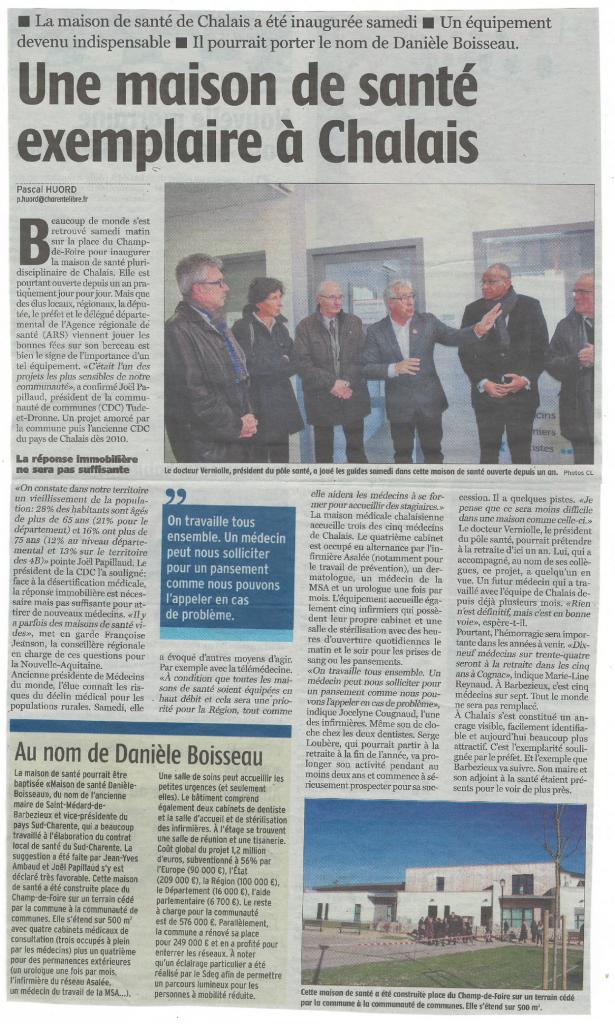 actu-maison-sante-chalais-11-2016-compressee