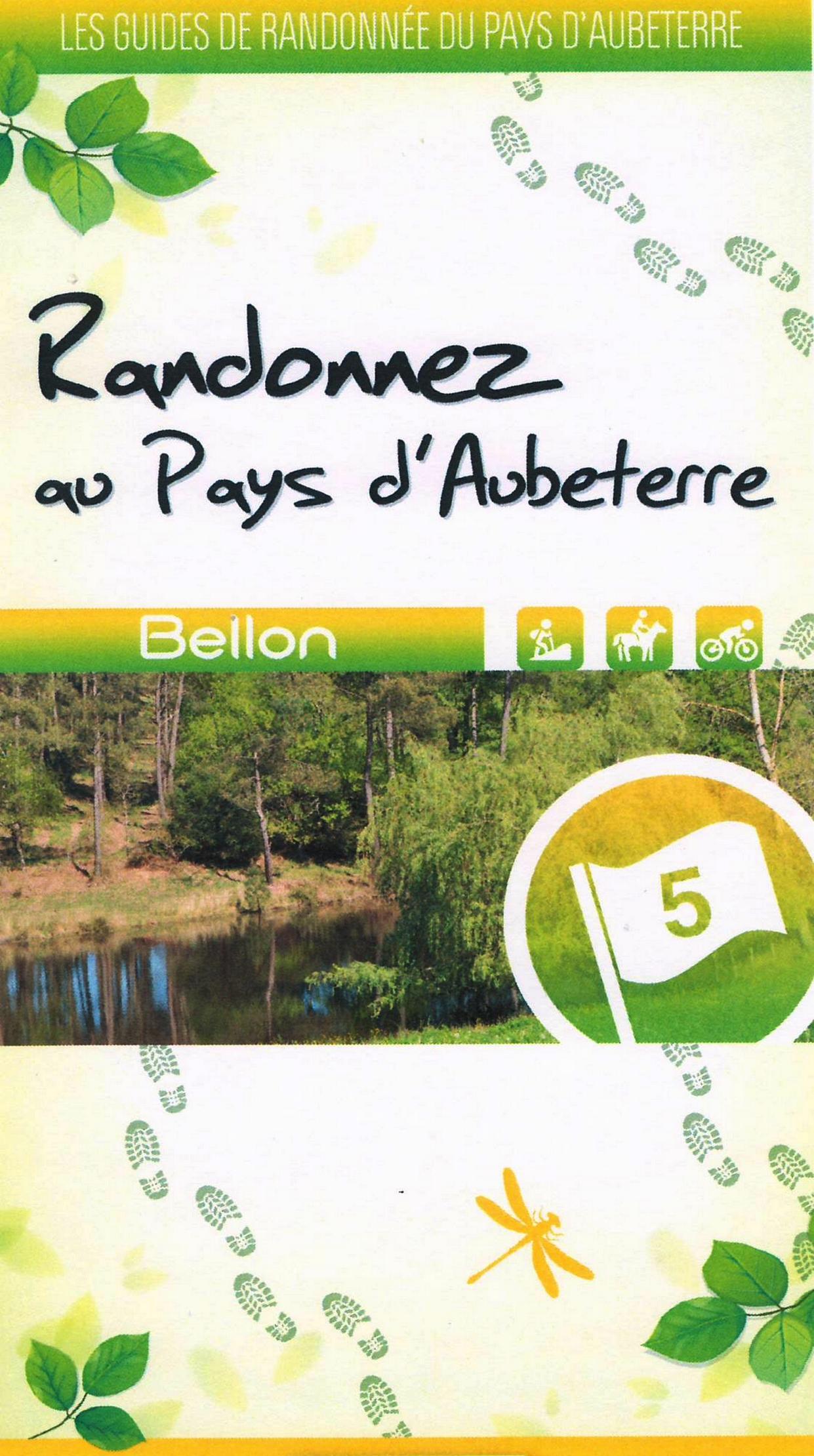 CR-Bellon