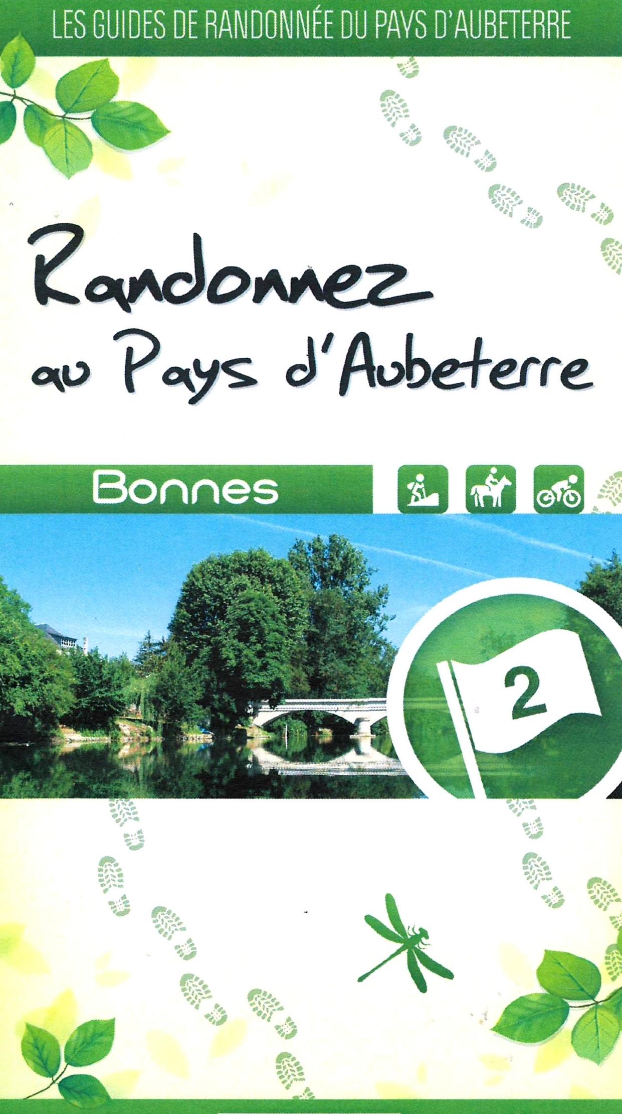 CR-Bonnes
