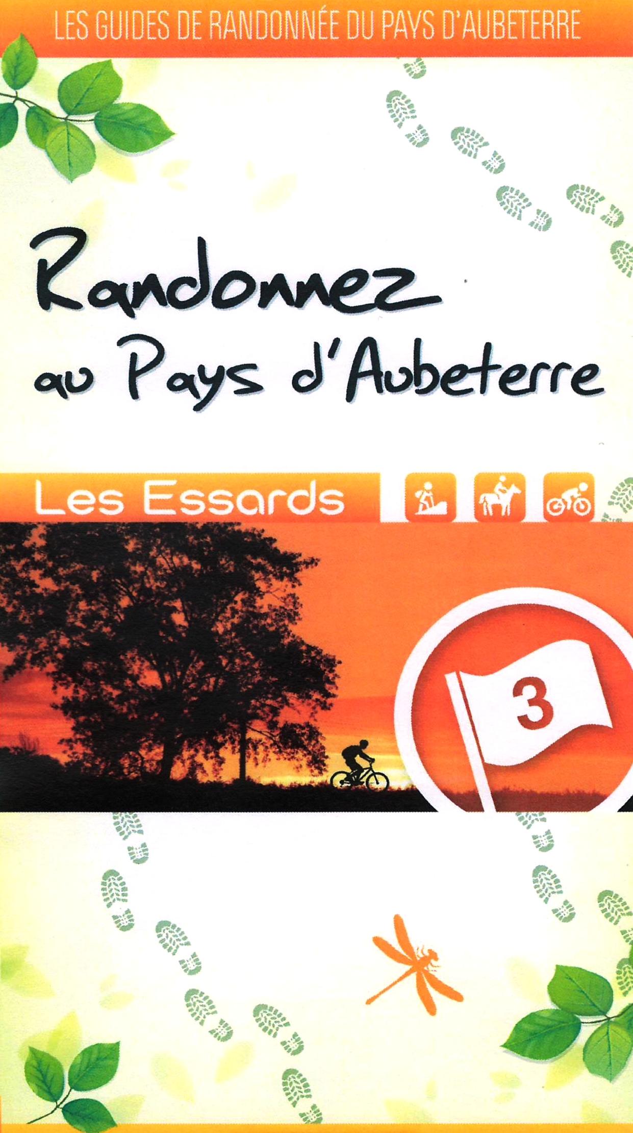 CR-LesEssards