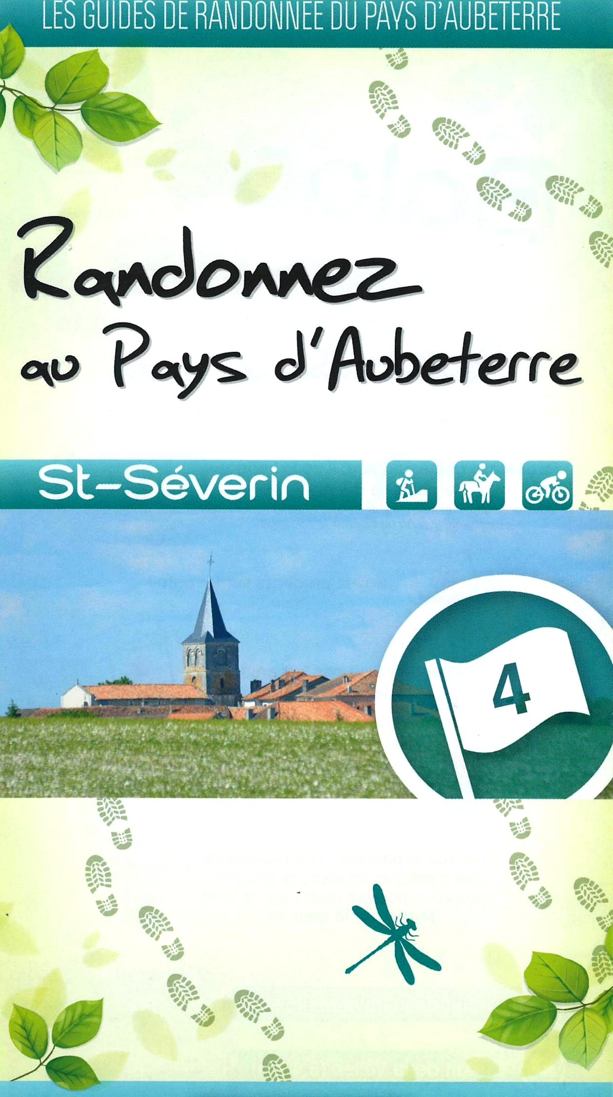 CR-StSeverin