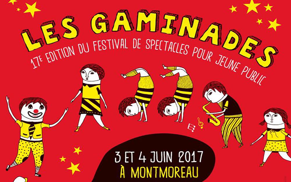 Gaminades2017-1000x625