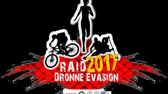 Logo-Raid-Dronne-2017-1000x625