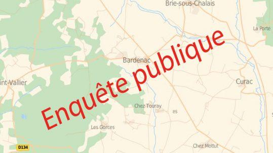 enquete-publique