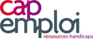 CE.logo2.Quadri