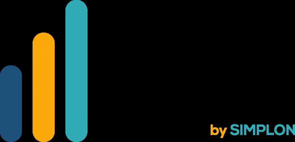 Logo rural web factory