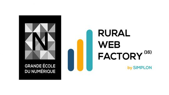 actu-rural-web-factory