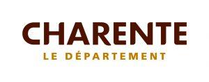 logo CG nouveau