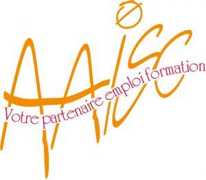 logo aaisc