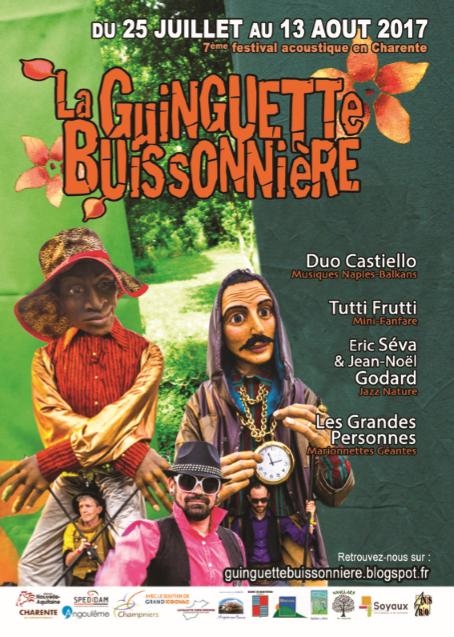 guinguette_buissonniere_26juillet_poltrot