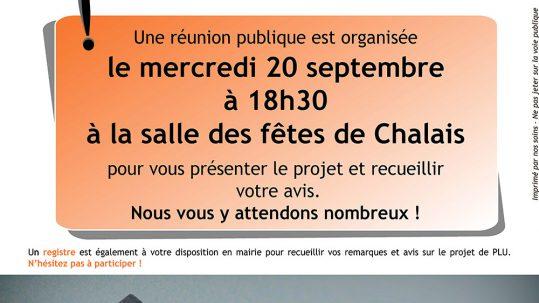 Affichette-REUNION-PUBLIQUE-PADD-1000x625