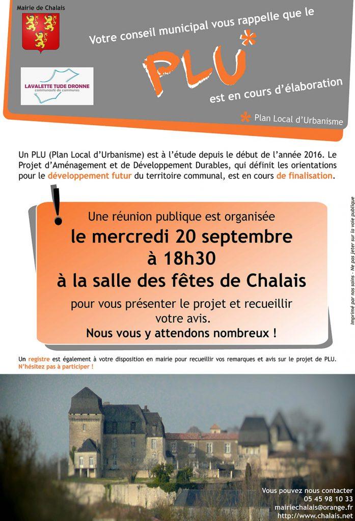 Affichette-REUNION-PUBLIQUE-PADD
