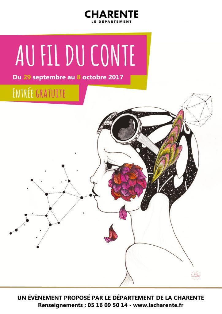 affiche_AFDC_2017_A3