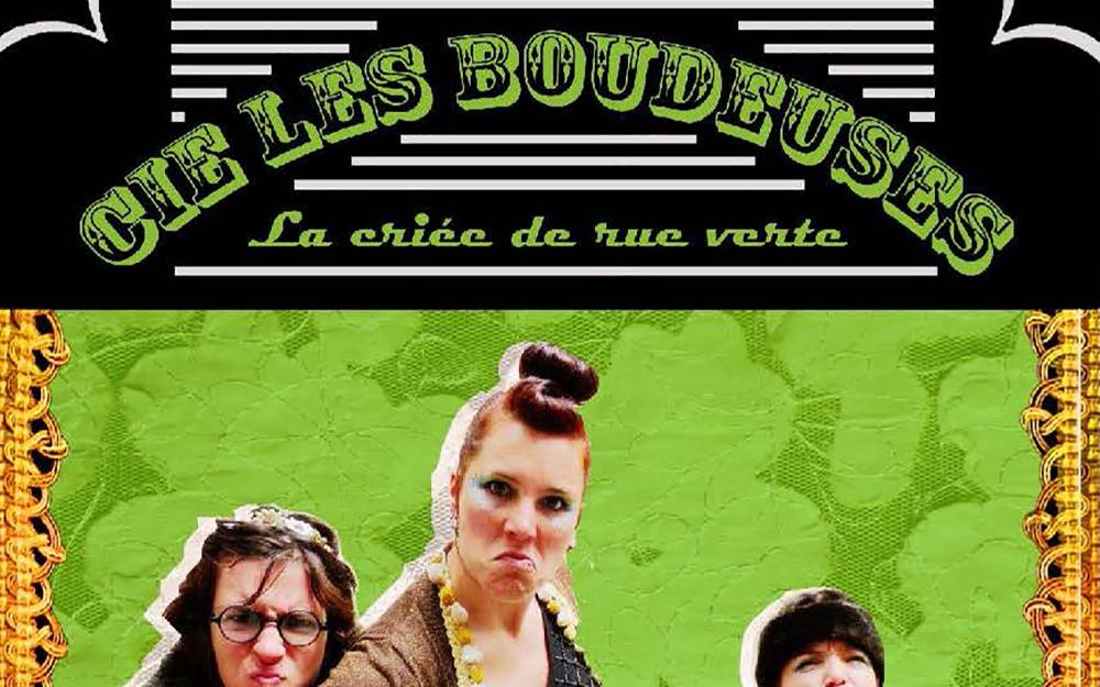 Affiche-lesboudeuses-1000x625