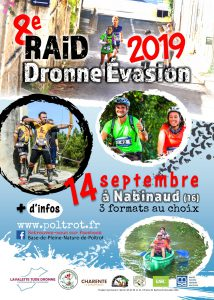 Affiche-Raid-Dronne-Evasion-2019