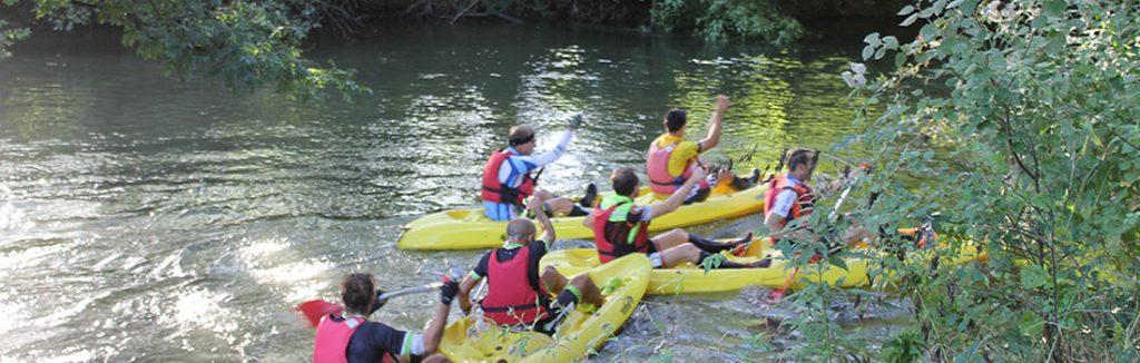 canoe1100x350