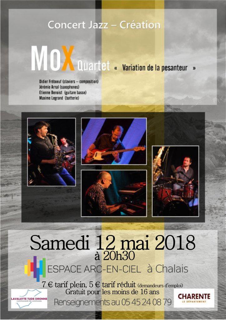 MoXQuartet-mai2018