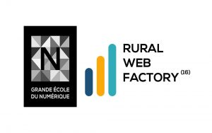 actu-rural-web-factory2