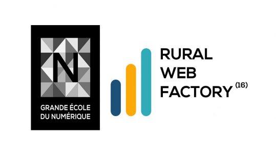 actu-rural-web-factory2
