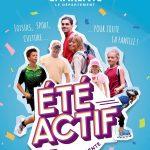 PlaquetteEteActif18