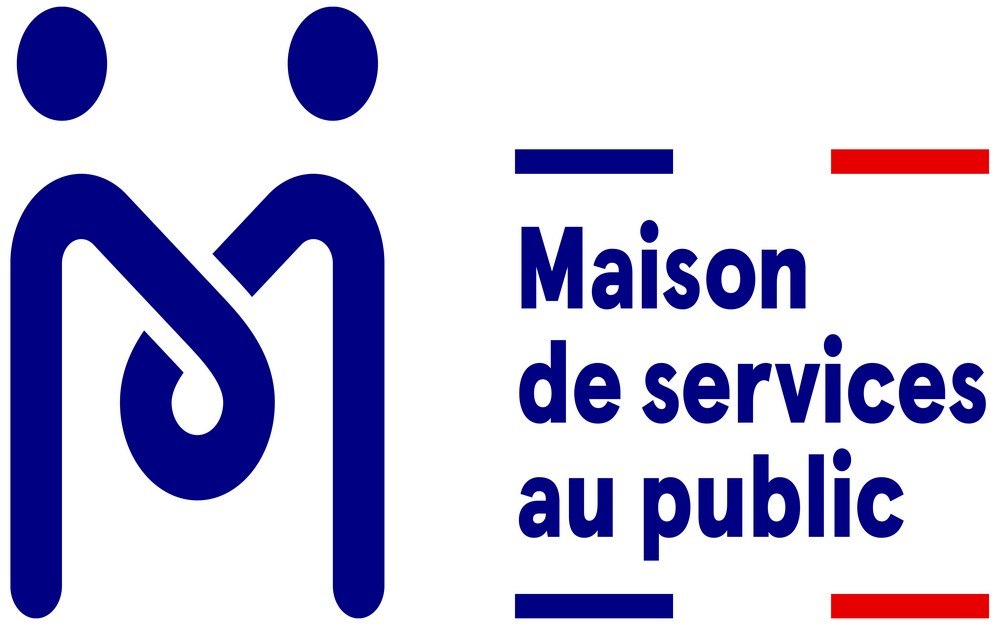 msap_logo_horizontal_rvb