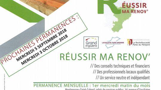 Ma-renov-affiche-dates-sept-oct-2018