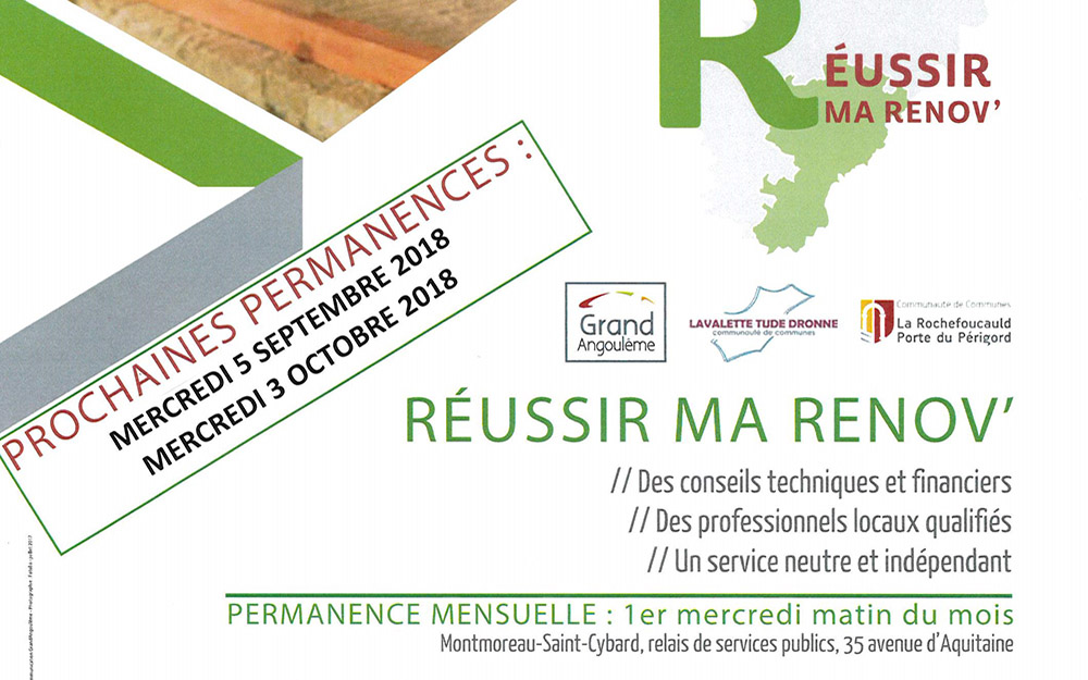 Ma-renov-affiche-dates-sept-oct-2018