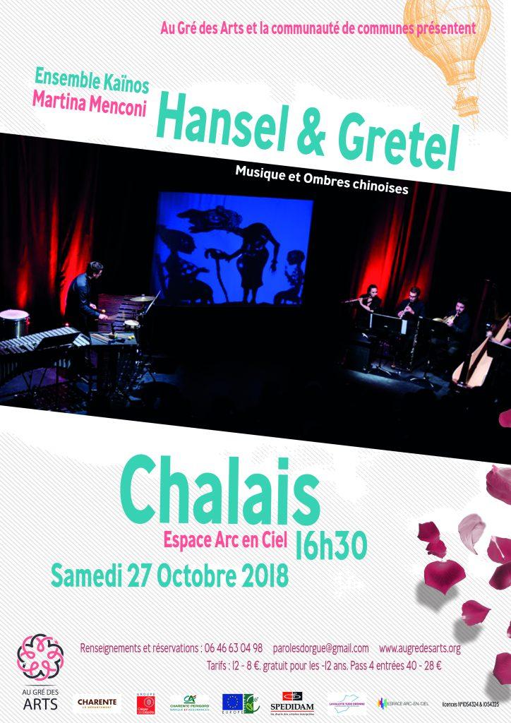 Aff Kainos_Chalais